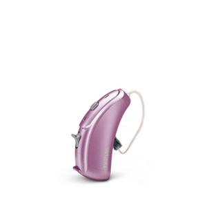Phonak Sky V RIC Ex-Hoerer Hinter dem Ohr Hörgerät in der Farbe T3