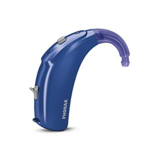 Phonak Sky V UP Standard Hinter dem Ohr Hörgerät in der Farbe M7