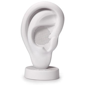 EARBASE Bluetooth-Lautsprecher